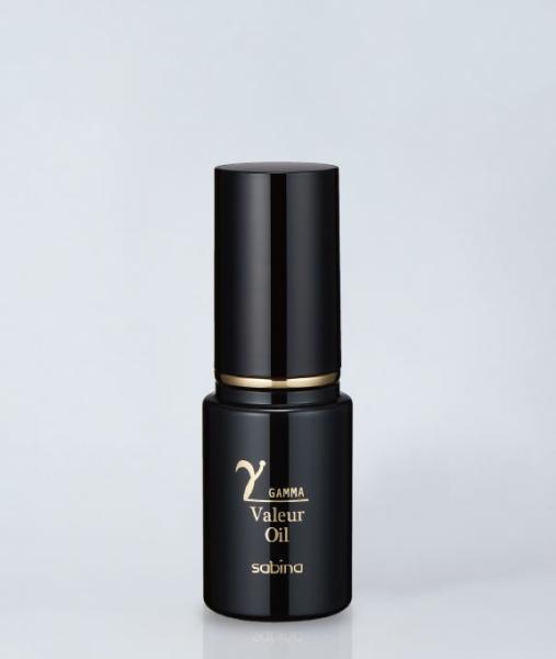 サビーナ自然化粧品/γヴァラールオイル-N