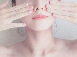 肌を生まれ変わらせる4つの方法