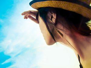 肌の老化の天敵!紫外線を適切に対策できるUVケア方法