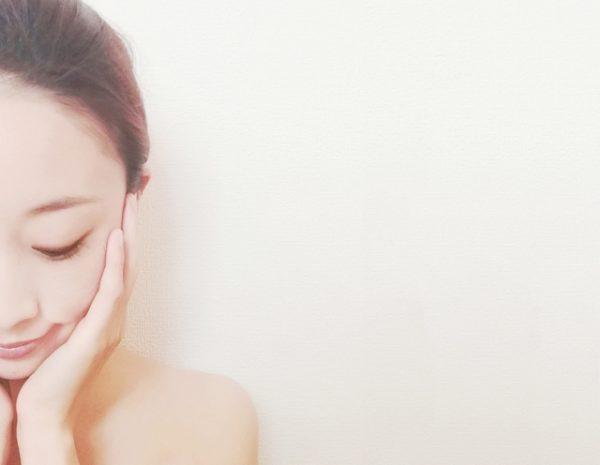 秋冬の肌トラブル原因No1!知っておきたい5つの乾燥肌対策とは