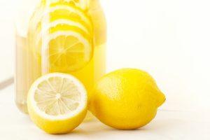 美肌をつくる為のオススメ栄養素6選
