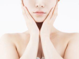 お肌の乾燥を防ぐ為の正しいケアの順番とは?