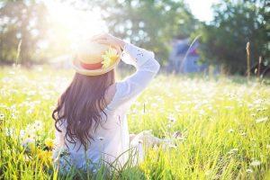 肌老化の原因の8割は紫外線だった?その対策とは