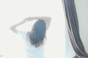 日々のストレス解消に効果的な方法とは?