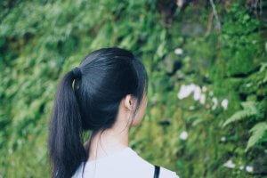 美髪にオススメ!アミノ酸シャンプーが髪に良い理由とは?