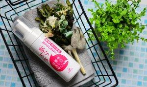 【手荒れ問題解決】コロナ除菌に便利な手洗い&マスク洗浄アイテムのご紹介
