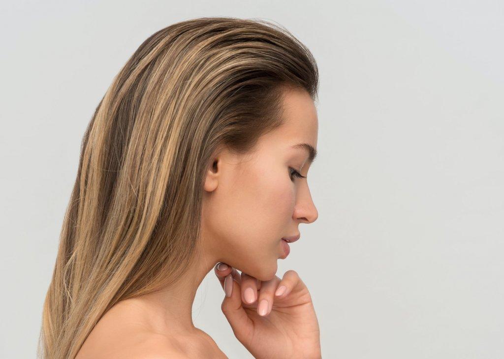 【美肌レッスン③】年齢別肌悩みと美肌イメージを知ろう