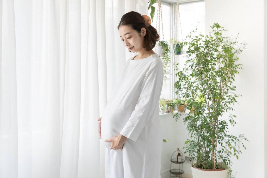 妊娠時に気をつけたい肌ケア7つのポイント