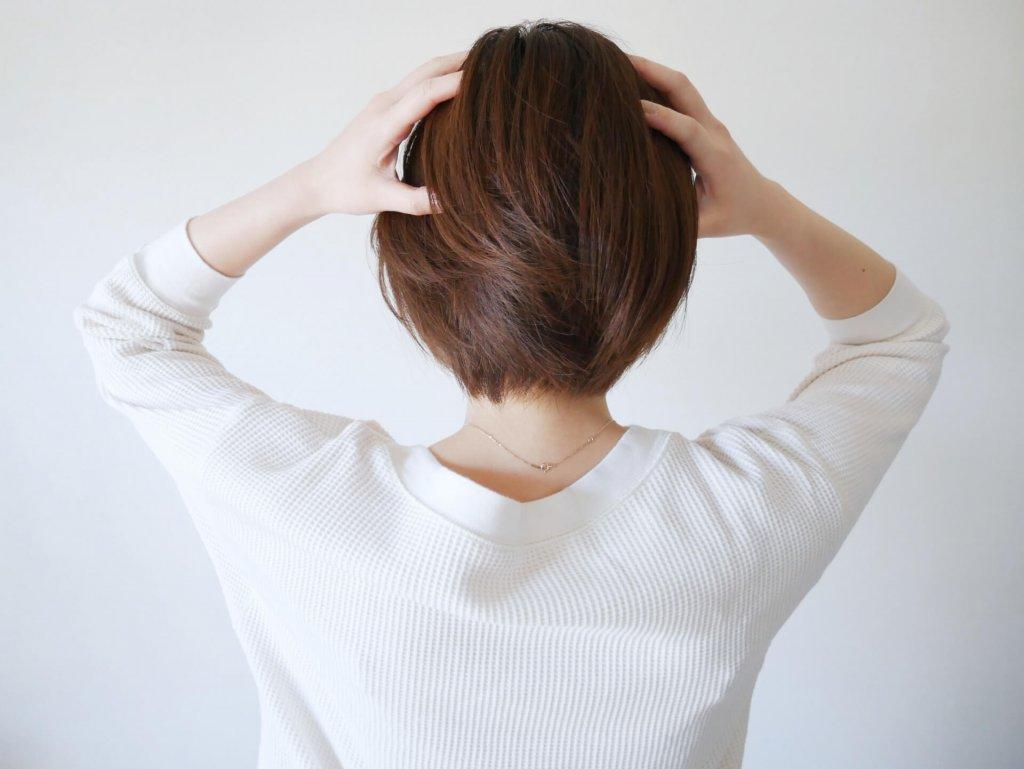 頭皮タイプって知ってる?タイプ別ヘアケアで健康な髪と頭皮を手に入れる方法